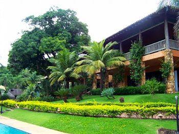Hotel em Ilhabela / Reservas de Hotéis