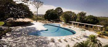 Reservas de Hotéis em São José do Rio Preto