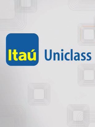 Banco Itaú Uniclass