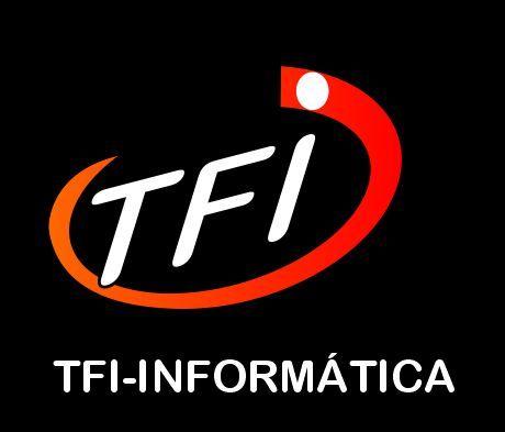 Loja TFI Informática TI / São Paulo, SP