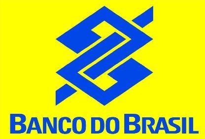Banco do Brasil - Agência José Menino