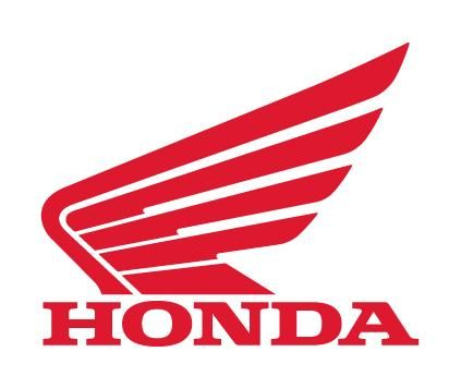 Sanmell Motos Honda São Vicente