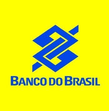 Banco do Brasil / Agência Jd Santista, Mogi