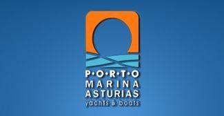Porto Marina Astúrias Guarujá, SP