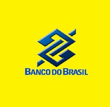 Banco do Brasil / Agência Pitangueiras