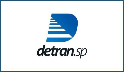 Detran de Santos / 15º CIRETRAN SP