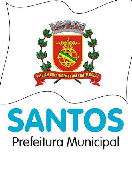 Prefeitura de Santos, SP / IPTU