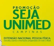 UNIMED CAMPINAS SP