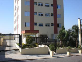 Imobiliária Domínio Imóveis Diadema, SP